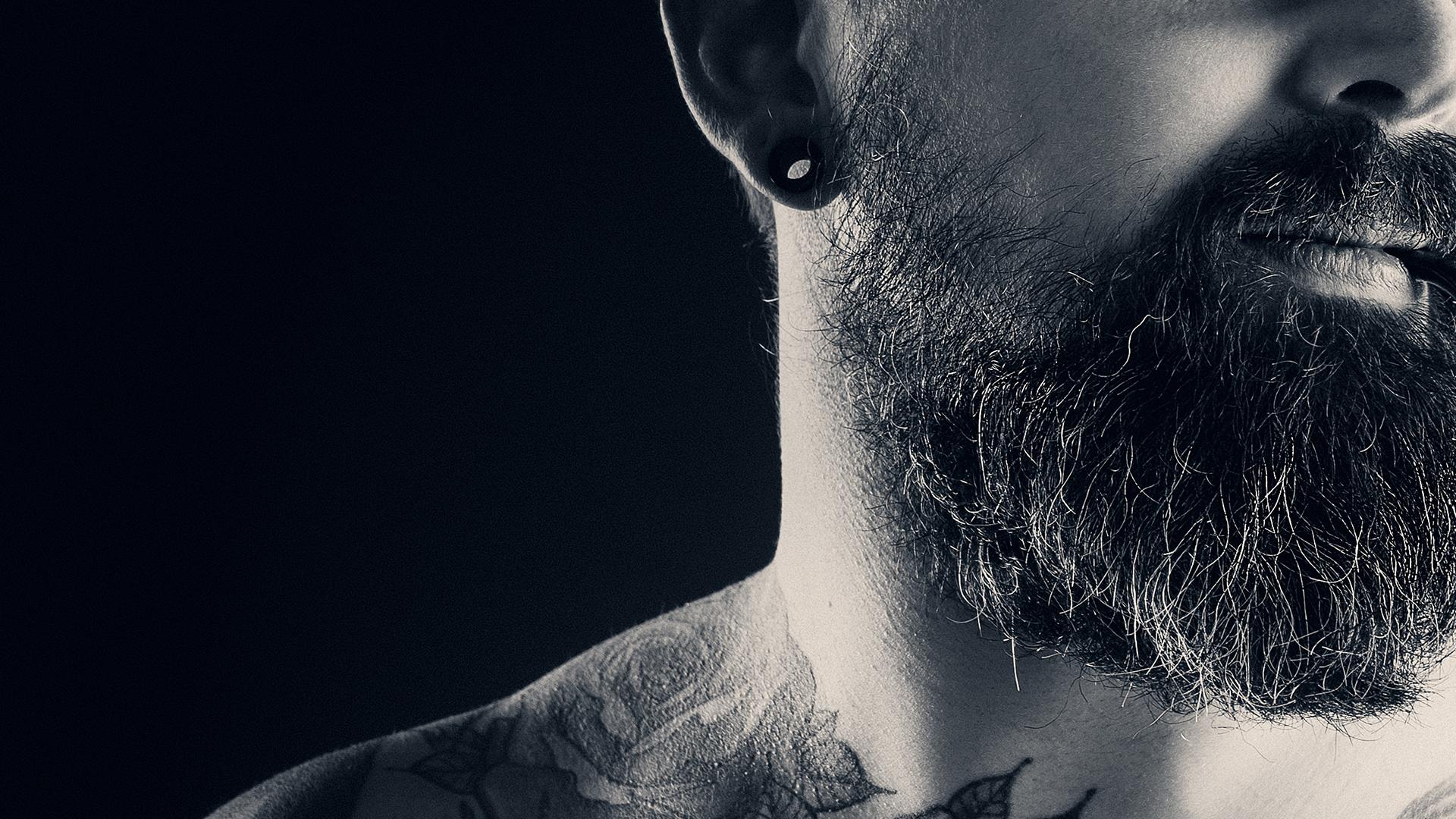 Jamie Fischer Tattoo